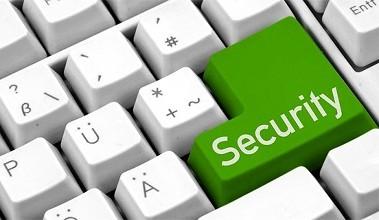 防范物联网资安攻击问题资策会资安检测鉴识实验室揭牌启用