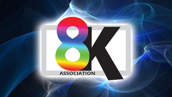 8K 组织订立未来 8K 电视主要规格