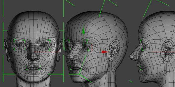Sony发表新测距感测器,再度展现其光学实力 Sony发表新测距感测器,再度展现其光学实力 人工智能资讯报道_AI资讯 第2张