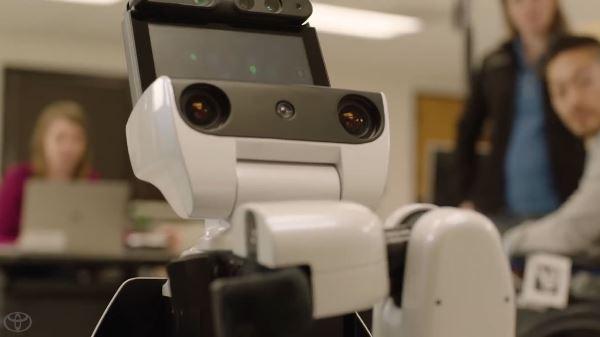 人工智能(AI)崛起5大行业支出最多