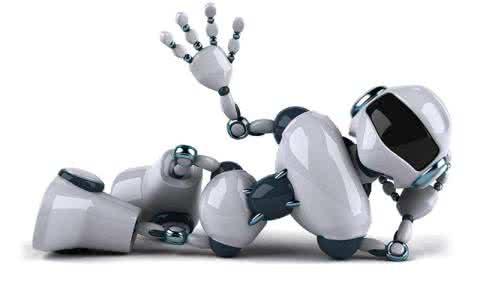 广达将继续在台湾投资机器人与车联网应用都将是好机会