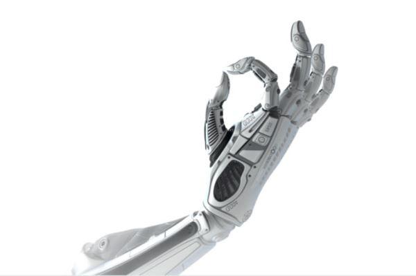 帮助药物研发,机器人还可以这么用