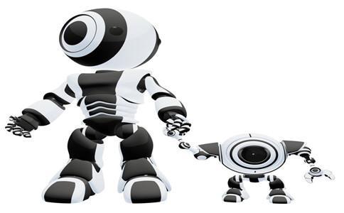 统一超看好人工智能,要让机器人分摊工作 统一超看好人工智能,要让机器人分摊工作 AI资讯
