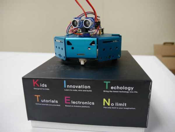 应培养更多「发明者」 廖翊强:否则只能当机器人产业的打工仔
