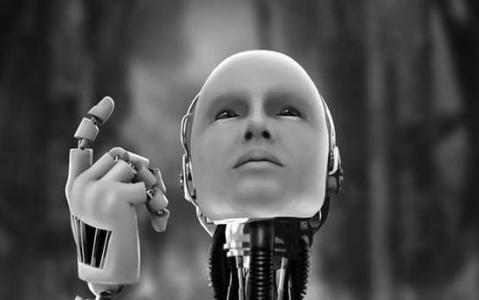 AI人工智能、机器人究竟是人类的最佳伙伴还是敌人?