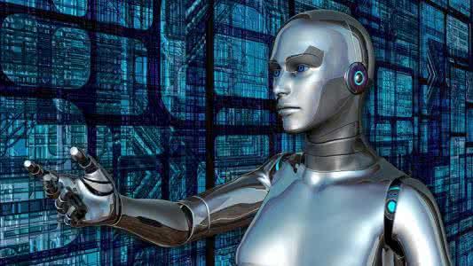 人工智能在未来30年内,将导致50%人类失业 人工智能在未来30年内,将导致50%人类失业 AI资讯