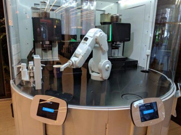 全自动化工厂抢着要怎样的人才?带你了解智能制造的 7 大趋势