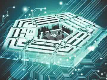 防止人工智能技术外流,美国国防部要加强对中企的投资审查