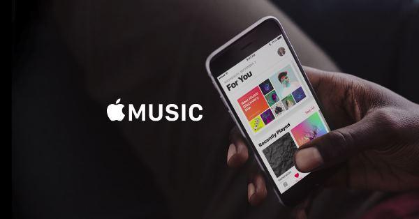 外资:即使iPhone 8入门价超过1,000美元,消费者仍旧愿意买单