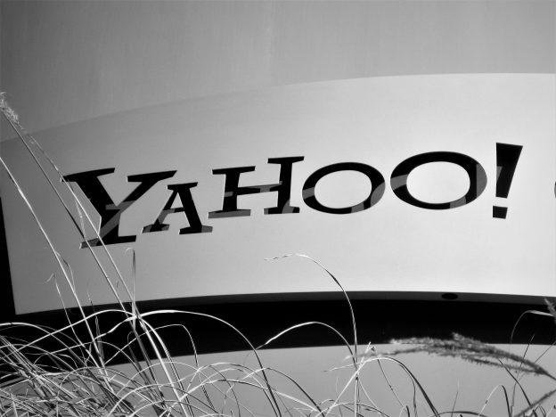 走入历史尘埃,Yahoo被并交易完成确定改名为Altaba(阿里他爸?)