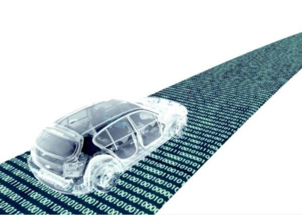 交通部:2025年5G和新一代卫星通信实现数字交通应用