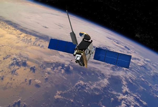 我国将于2020年3月、5月机构最终2次北斗卫星发送