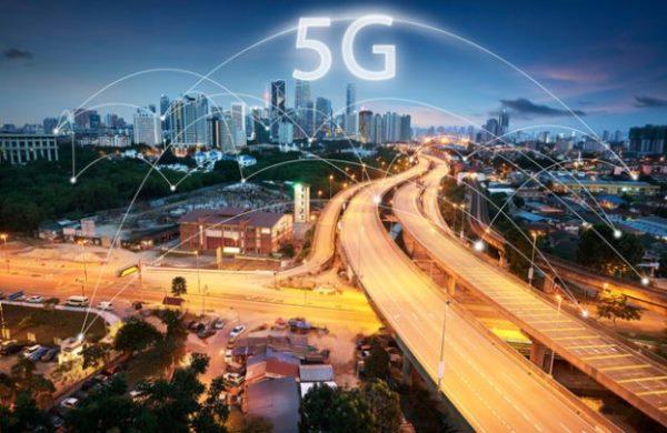 最新 GSA 报告显示,全球 5G 装置接近 130 款