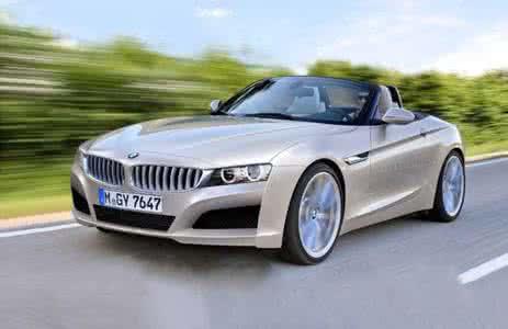 BMW提高软体工程师比率到50%,冲刺发展自动驾驶车
