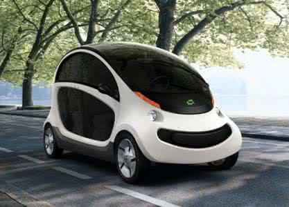 消费者兴趣提升,2016年全球电动车累计销量达到200万台