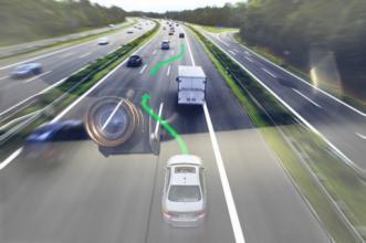 用模拟图片帮自动驾驶汽车训练深度神经网路,这方法可靠吗?
