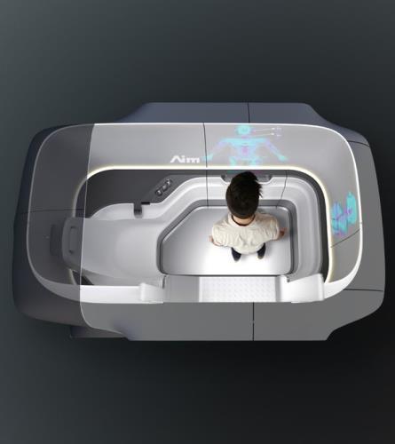 自动驾驶诊所能提供进一步的诊断