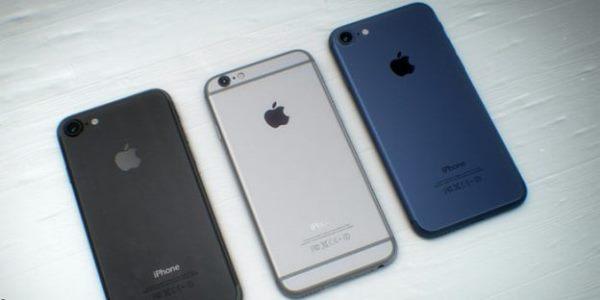 10年来苹果iPhone维修金额高达140亿美元,屏幕破损为其中最高者