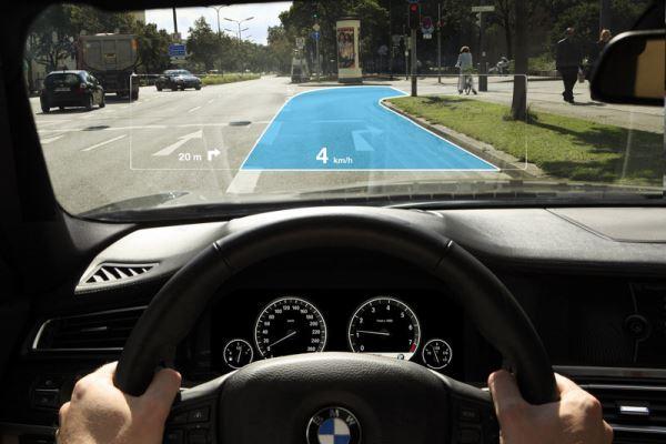 我们为何需要自动驾驶车?
