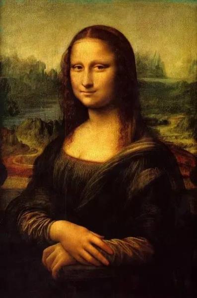 走近人脸检测:从 VJ 到深度学习(上)