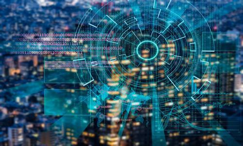 安防监控中的AI人工智能应用